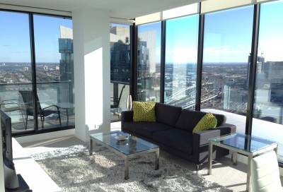 High Quality Two Bedroom Apartments At U201cSouthbank Viewsu201d Southbank